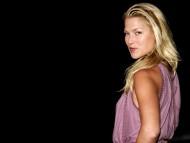 Ali Larter / Celebrities Female