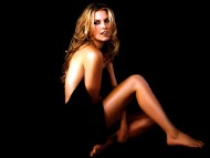 High quality Ali Larter  / Celebrities Female