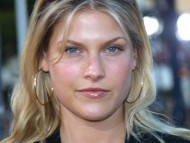 Ali Larter / HQ Celebrities Female