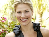 Ali Larter / Celebrities Female