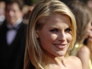 HQ Ali Larter  / Celebrities Female