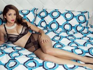 Ali Rose / Celebrities Female