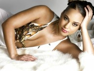High quality Alicia Keys  / Celebrities Female
