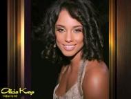 Alicia Keys / Celebrities Female
