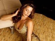 Alicia Machado / Celebrities Female
