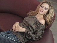 Alicia Silverstone / High quality Celebrities Female