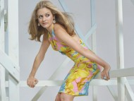 Alicia Silverstone / HQ Celebrities Female