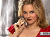 Download Alicia Silverstone / Celebrities Female