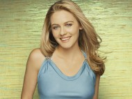 Alicia Silverstone / Celebrities Female