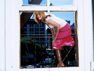 HQ Alicia Silverstone  / Celebrities Female