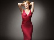 Alicia Silverstone / HQ Celebrities Female