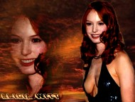 Alicia Witt / HQ Celebrities Female 