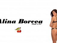 Alina Borcea / High quality Celebrities Female