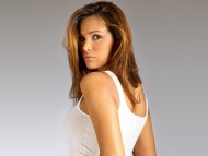 High quality Alina Vacariu  / Celebrities Female