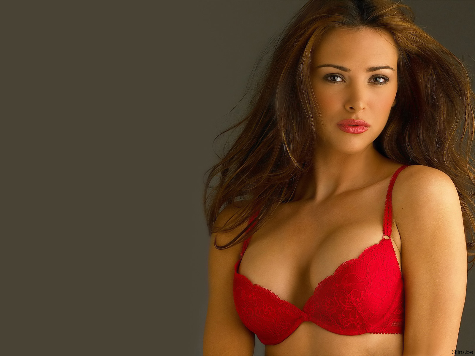 Hollywood Actresses Hot Body