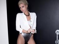 Download Alissa Arden / Celebrities Female