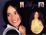 Alizee / Celebrities Female