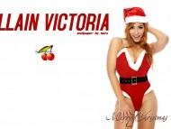 Allain Victoria / Celebrities Female