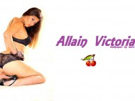 Allain Victoria / Celebrities Female