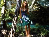 Download Allesandra Ambrosio / Celebrities Female