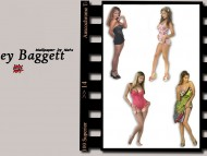 Alley Baggett / HQ Celebrities Female