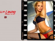 Download Allie Landing / Celebrities Female