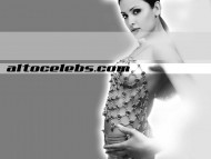 Download Almudena Fernandez / Celebrities Female
