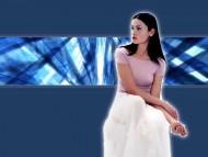 Almudena Fernandez / Celebrities Female