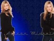 Alyson Michalka / Celebrities Female