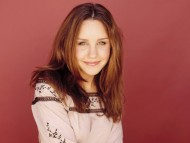 Amanda Bynes / Celebrities Female
