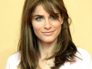 Amanda Peet / Celebrities Female