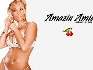 Amazin Amie / Celebrities Female
