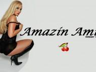 Amazin Amie / High quality Celebrities Female
