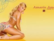 Amazin Amie / Celebrities Female