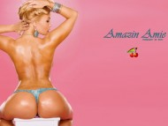 Amazin Amie / HQ Celebrities Female 