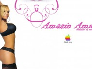 Amazin Amie / High quality Celebrities Female
