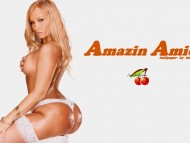 Download Amazin Amie / Celebrities Female