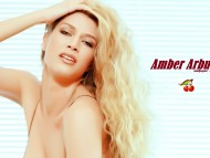Download Amber Arbucci / Celebrities Female