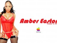 Amber Easton / Celebrities Female