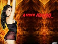 Download Amber Heard / Celebrities Female