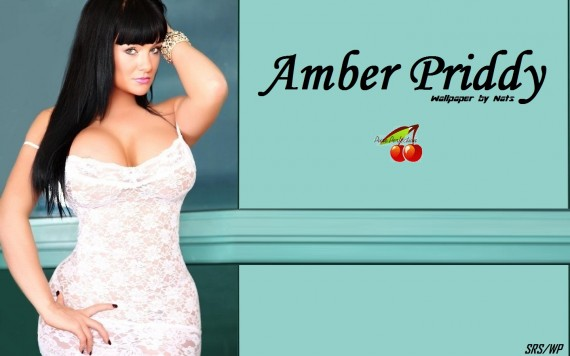 Free send to mobile phone amber priddy wallpaper num 7 free download