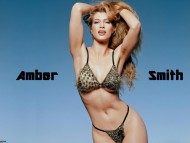 Amber Smith / Celebrities Female