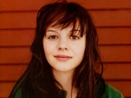 Amber Tamblyn / Celebrities Female