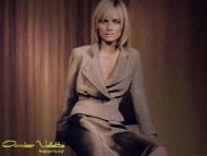 Amber Valletta / Celebrities Female