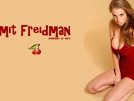 Amit Freidman / Celebrities Female
