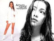 Amuro Namie / Celebrities Female