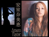 Download Amuro Namie / Celebrities Female