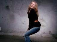 Amy Adams / Celebrities Female