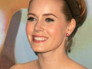 Amy Adams / Celebrities Female