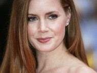 Download Amy Adams / Celebrities Female